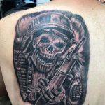 Darkside Tattoos